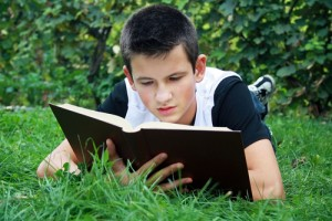 Tips to prevent seasonal learning loss